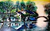 by Mingming  Peng