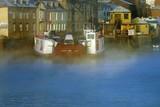 by allan marsh