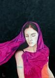 by Andrea Latina