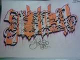 by gx mono