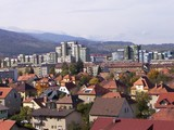 Maribor, Slovenia