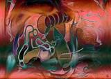 by Albert Sellaman