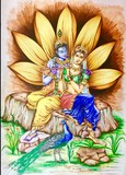 by Peeyush Sharma