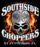 SOUTHSIDE CHOPPERS
