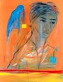 by Roula  Sammakieh Sorour