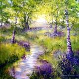 by Stuart Parnell