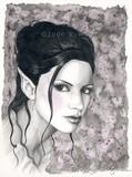 by Rebecca Sinz