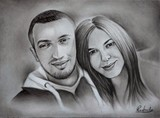 by Radmila petrovic
