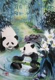 by Lian Zhen
