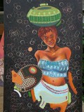 by Olusegun Adeniyi