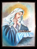 by liezel del rosario