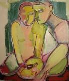 by Lilli  Ladewig