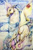 by stephanie knight
