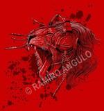 by Ramiro angulo