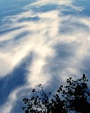 Clouds3