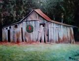 by Judy Petett
