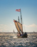 Gloucester Schooner Race 2010, no 5