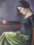 by Senol Karakaya