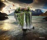 by Mohamed Berkane