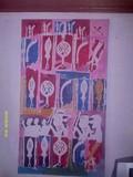 by roland ahonkhai