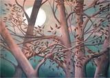 by Clare Rowley