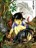 by Yu Ji