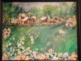 by Elizabeth white