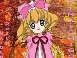 by naruto leaf
