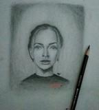 by Payal Shah