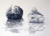 by Henk Sentel