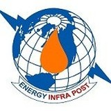 by energyinfra Post