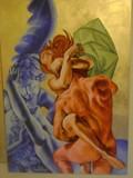 by claudio antonio pinto