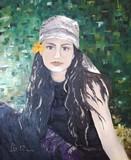 by Amalia Suruceanu