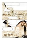 by Sergio Alcala Perez