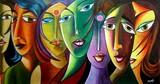 by Neeraj Parswal