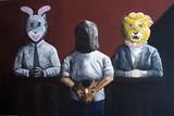 by Christine Bennett