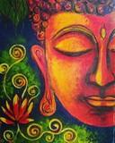 by Aparna Sasidharan