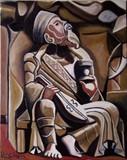 by Vittorio Losito