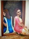 by Jaya Pathak