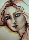 by Magda Elsehrawi