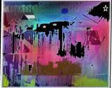 by Barry Huyett