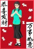 by Heng Lon Ng