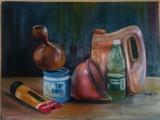 by Kareem Olalekan hafeez