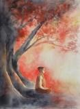by Aparna Deshpande