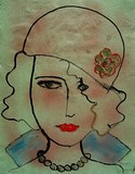 by Pilar Bamba