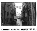 by Attilio brancaccio