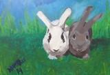 by Nancy Costley
