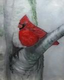 J. Cardinal