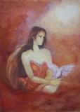 by loretta Thomason