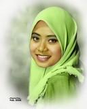 by Salleh  Saad